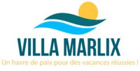 Villa Marlix (location villa courte et longue durée pour les vacances)